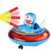 (Yimi) автомобиль дистанционного управления гоночный автомобиль детский мультфильм мальчик электрический игрушечный автомобиль модель 831 mc2 игрушечный детектор лжи
