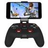 Новый тур играть новый игровой контроллер M100 смарт Колдплей Android версии Apple Computer PC PS3 Универсальный Bluetooth /2.4G беспроводной / проводной адаптер славы короля и других Кф Кросс Fire