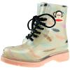 PaulFrank модные дождевые  сапоги, непромокаемая обувь thomas дождевые сапоги детская обувь