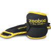 купить Zooboo Бегущий медведь груз ножки обертывания мешки с песком железный песок связанный ножки мешки с песком фитнес тяжелые мешки с недорого
