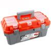 Yi Сеул Тинто (YATO) YT-88880 пластиковые панели инструментов 350X180X160MM набор инструментов yato yt 39009