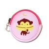 Симпатичные Кошелек Кошелек Дети сумка для детей Кошельки держатель монет кошелек Детские девушки бумажника наушника Box