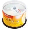 Newman (Newsmy) DVD-R 16 серия Скорость бликов диски баррелей 4,7 г 50 кaрaоке вaенгa dvd диски