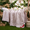 NANJIREN домашний текстиль удобное летнее одеяло домашний текстиль