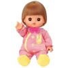 K's Kids игрушки куклы для девушек MELC513347 леггинсы для девушек