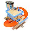 Topbright Вращающаяся парковка Детские игрушки Мальчики Железнодорожные автомобили Автомобильные комплекты Комплекты Обучающие игрушки игрушки для рыбалки topbright и детские комплекты для головоломки детские игрушки для детей детские игрушки