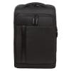 Samsonite / Samsonite 14 дюймов водоотталкивающий нейлон рюкзак моды черный мешок плеча случайные волны легкий пакет AU7 * 09002 черный samsonite 80u 004 черный