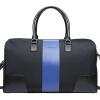Пугало (Мексиканский) мобильный мешок мужчин и женщин деловых поездок багажные сумки дорожная сумка большая емкость MMD50401M-05 Black