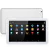 HIPO A106 10.6 Android 5.1 Tablet PC Allwinner A33 Quad Core 1GB / 16GB Bluetooth 4.0 OTG WiFi Две камеры 10 1 tablet pc android 4 4 quad core 1 5ghz 1gb 16gb wifi bluetooth tablet pc 1gb 32gb tablet pad fashion design