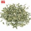 C-LC017 Wholesale 100g Biluochun spring tea Bi Luo Chun green tea 100g organic green tea free shipping premium en shi yu lu jade dew green tea 100g 3 5oz