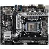 Материнская плата ASRock (ASRock) B250M-HDV (Intel B250 / LGA 1151) материнская плата asrock a320m hdv