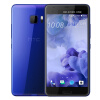 HTC U Ultra(U-1w) htc u ultra sapphire blue 64gb
