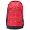 Рюкзак Puma PUMA Академия нейтральных мужчин и женщин сумка рюкзак 07298833 фиолетовый / Dot Размер сумка puma puma pu053buuth31