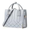 Texwood сумочки наплечные сумки женские европейские и американские модные дамы сумки сумочки диагональные сумочки простые Lingge дикие новые женские сумочки Z16