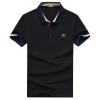 Bejirog мужская футболка футболки-поло отложной воротник футболка мужская octave city boy dg502 polo