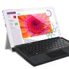 CUBE iwork12 12,2-дюймовый планшетный ПК (без клавиатуры) китайский планшетный пк windows 7