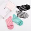 цены на SOFU женские трикотажные носки в интернет-магазинах