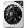 Уотсон (Wahson) KYT30-K303 вентилятор / настольный компьютер вентилятор / вентилятор great wall 25 kyt 17 стр настольные вентилятор changcheng вентилятор