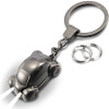 JOBON Zhongguang Lighting Multi-Key Chain Mini Car Key Key Chain Car Key Chain Ring Chain Pendant ZB-156AB Black Творческий подарок на день рождения pan model large escape key ring pendant
