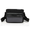 Saiteng (статины) KB05C ночь черная сумка Canon 70D SLR Nikon пакет Комплект D7200 SLR профессиональная цифровая slr камера nikon d3200 18 55mmvr