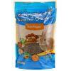 Мори (Sundog) Классический хомячка крыса разнообразие еды зерна соотношение хлопьев белка хомяка корма хомяка 900g