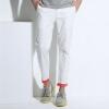 Carver пионерлагере случайные брюки мужские случайные брюки мягкие и удобные белый 566 055 31 carver пионерлагере мужская хлопок джинсовые брюки стрейч джинсовые брюки 611013 сине черный 29