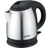 Supor Электрический чайник Электрический чайник SWF15P1S-150