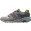 NEW BALANCE(NB)WRT580RE 运动鞋 580女款 复古鞋情侣鞋 缓冲跑步鞋 旅游鞋 US 6.5码37码 цены онлайн