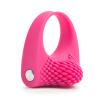 ZEMALIA вибрационное кольцо мужской мастурбатор Секс-игрушки для взрослых