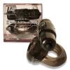 MODE-design кольцо для взрослых Секс-игрушки для взрослых