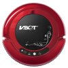 V-BOT T270 интеллектуальный робот-пылесос/ робот пылесос iboto aqua v710 white робот пылесос