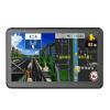 Freelander навигатор D20 7-дюймовый HD Автомобильный GPS навигатор навигатор lexand sa5 hd