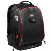 Rhema (EIRMAI) D2330 SLR камеры плеча обновления сумка Canon Nikon камера мешок водонепроницаемый и ударопрочный камеры мешок красный край