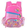 Дисней (Disney) Белоснежка сумки в больших классах в детском саду Корейский ребенок девочка розовый DB96086A консультирование родителей в детском саду возрастные особенности детей