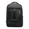Samsonite / Samsonite плечо сумка большой емкости рюкзак мода бизнес случайный человек мешок наплыв 15 дюймов компьютера мешок AE1 * 09004 черный swisswin плечо мешок компьютера бизнес случайный плечо мешок компьютера sw1036 серый