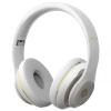Хит тон беспроводной гарнитура Bluetooth беспроводной гарнитуры HIFI снижение интеллектуального уровень шума (iGene) Super HDⅡ скольжения сенсорного зондирования перкуссии музыка игра спортивных голосовые белых облаков