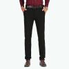 Bejirog мужские брюки модные повседневные деловые брюки jeordie s повседневные брюки