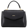 Г-жа AngryBirds новая кожаная сумка плеча сумка сумка женская сумка сумка черная сумка