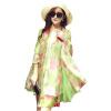 Виагра ребенок (IKEWA) B083zi корейский дикий шелк шарф женский летний солнцезащитный крем большой накидка пляж полотенце пляж шарф шаль шарфы Весна шарфы женский фиолетовый Разнообразие