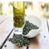 цена на C-LC016 New Fresh Snail Spring Bi Luo Chun 500g BiLuoChun Green Tea Spring New Green Food Tea Weight Loss Health Care Products