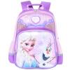 Дисней (Disney) насту принцесса детские школьные сумки милые женские модели легкий рюкзак 2 - Grade 5 SM11490 Rose портфель дисней disney микки детские школьные сумки милый минималистский легкий рюкзак школьный портфель mb0479c черный и зеленый