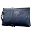 Sipa Man (Космонавт) высокой емкости длинные мужские сумки кошелек на молнии универсальный мешок сцепления камуфляж холст случайный мужская рука мешок человек темно-синий 5006-01 мужские сумки