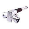 Дуб Длинной безопасность автомобиль молоток молоток выжить эвакуацию молоток молоток стали вольфрама наконечник N3 +