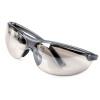 Оптимизированные защитные очки 3M очки серые линзы 10435 очки корригирующие grand очки готовые 3 5 fe090