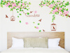 Wallpaper Removable Art Vinyl Quote DIY Wall Sticker Decal Mural Home Room Decor 350010 wallpaper removable art vinyl quote diy wall sticker decal mural home room decor 350010