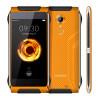 купить HOMTOM HT20 Pro IP68 Водонепроницаемый 3 + 32GB 4G / LET Android 6.0 недорого