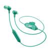 JBL E25BT белого ухо беспроводного Bluetooth стерео наушники музыки jbl музыкальные наушники bluetooth