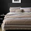 NANJIREN домашний текстиль удобное летнее одеяло домашний текстиль shengwei домашний текстиль удобное летнее одеяло домашний текстиль