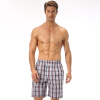 SEPTWOLVES мужские пляжные шорты