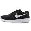 NIKE Nike мужские кроссовки бесплатно Рн Бэрфут спортивная обувь 880839-001 черный 42.5 ярдов